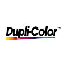brand dupli-color