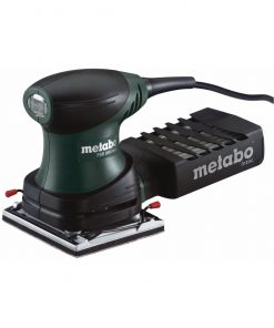 Metabo FSR 200 Intec Τριβείο 200 Watt