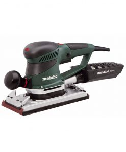 Metabo SRE 4351 TurboTec Τριβείο 350 Watt