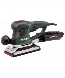 Metabo SRE 4350 TurboTec Τριβείο 350 Watt