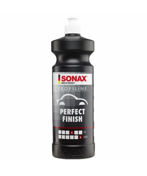 Sonax Profiline Perfect Finish Γυαλιστικό 04-06 1L