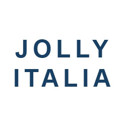 jolly italia logo